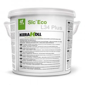 Kerakoll twee-componenten epoxy lijm