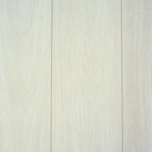 Krono Original laminaat 7mm Alpine oak
