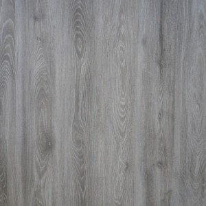 Krono Original laminaat 7mm Rock Ridge oak