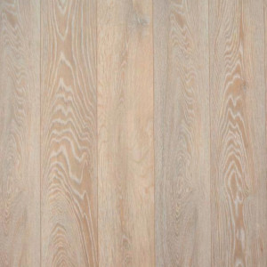 Krono Original laminaat 8mm Valley oak