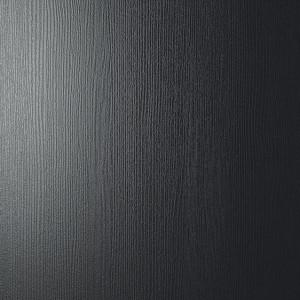 ParDi laminaat 7mm zwart eiken