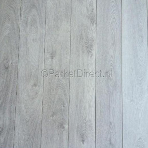 ParDi laminaat 8mm Silver chrome