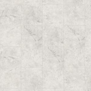 ParDi tegel laminaat HYDROSTOP marble