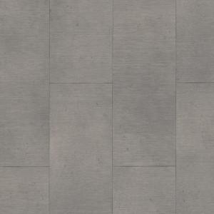 ParDi tegel laminaat HYDROSTOP ruw beton