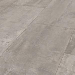 ParDi tegellaminaat Beton grijs