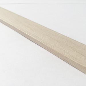 Plakplint AC-1512 beige