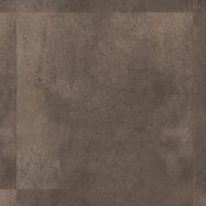 Quickstep Arte 9,5mm beton gepolijst donker