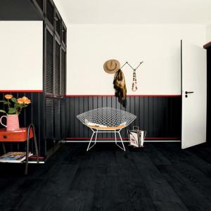 Quickstep Impressive Ultra 12mm Gebrande planken