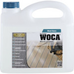 Woca Intensiefreiniger - 1L