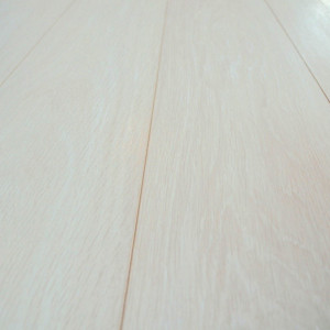 Krono Original laminaat 7mm Alpine oak