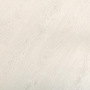 Krono Original laminaat 7mm Manitoba oak
