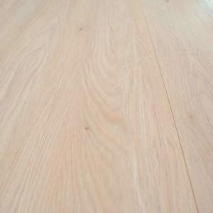 Krono Original laminaat 7mm Nevada oak