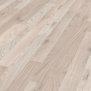 Krono Original laminaat 7mm Sea Breeze oak