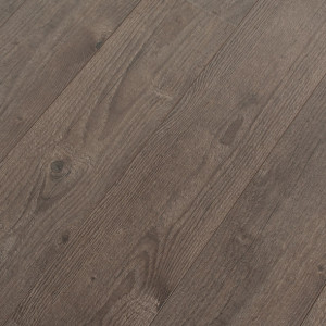 ParDi laminaat 10mm Logg Grey timber