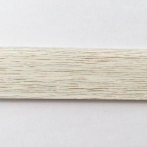Plakplint AC-720 beige