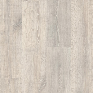 Quickstep Classic 8mm Reclaimed Patina eik wit