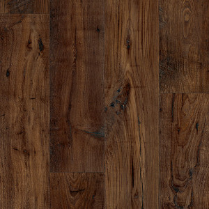 Quickstep Eligna Wide 8mm Reclaimed Kastanje donker