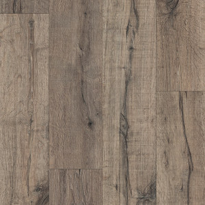 Quickstep Eligna Wide 8mm Reclaimed eik bruin