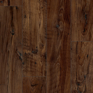 Quickstep Perspective 4 Wide 9,5mm Reclaimed Kastanje donker