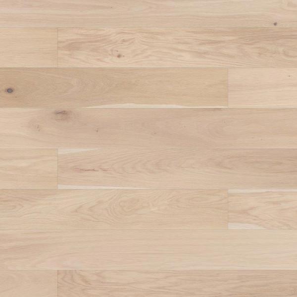 barlinek parket click 14 mm wit geolied cr me brulee parketdirect. Black Bedroom Furniture Sets. Home Design Ideas