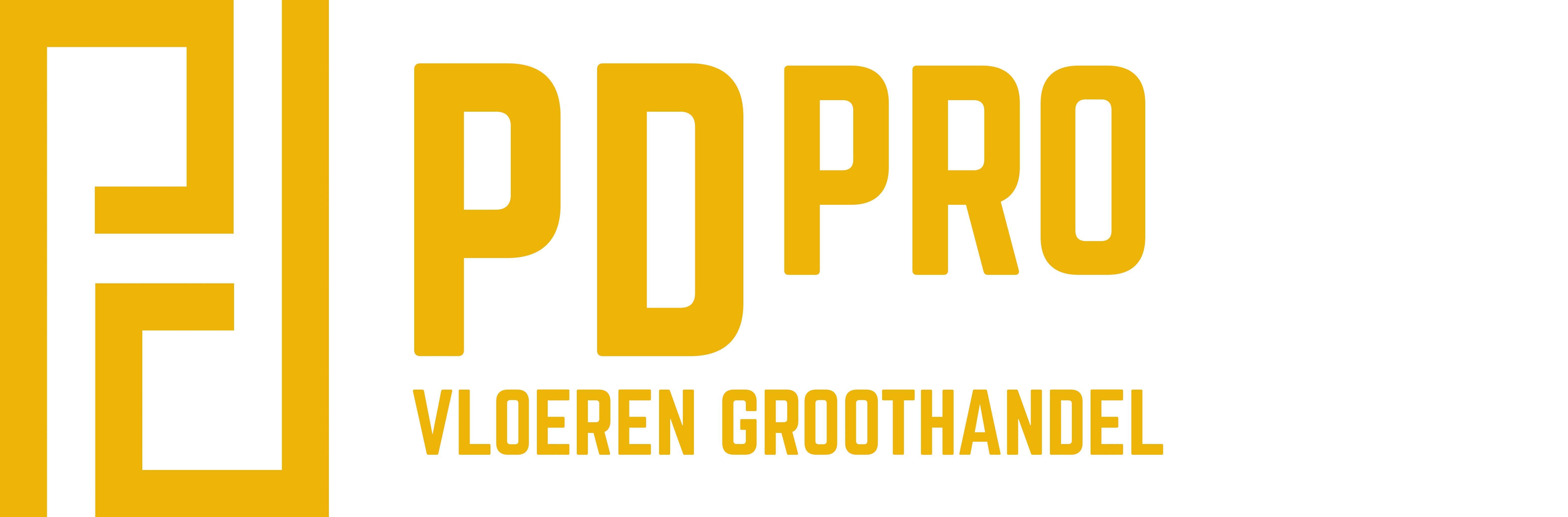 PDpro